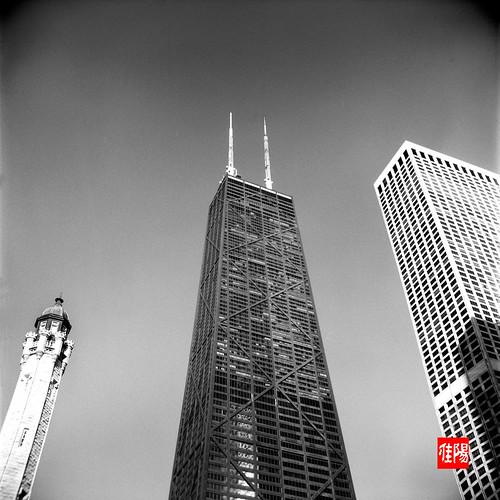 KodakDuaflexIV CHI Acros100 RiverNorth01B