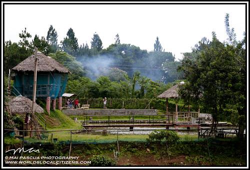 Davao Eden Nature Park 081 copy