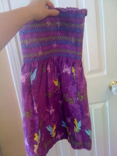 photo 5 dress