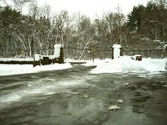 Washington Crossing Park, PA