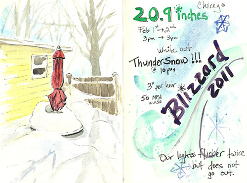 20110202_snow_day_sketch