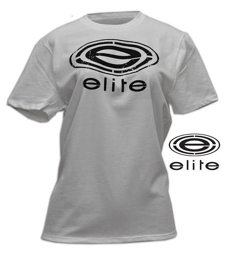 February 2011 Elite Store
