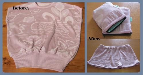 BA_pink jumper2