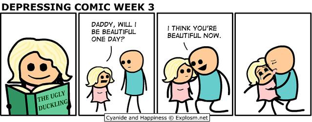 depressing1