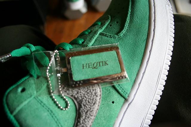 green airs 02