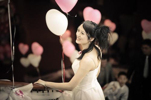 KWWJ_Wedding_244