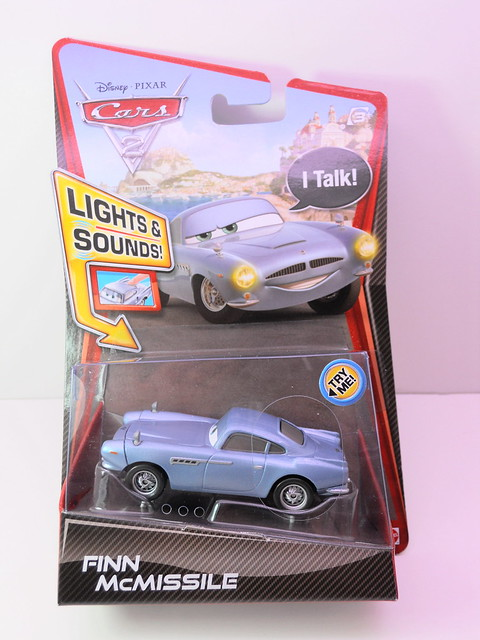 disney cars 2 lights and sound finn mcmissle (1)