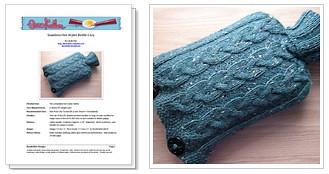 pattern004