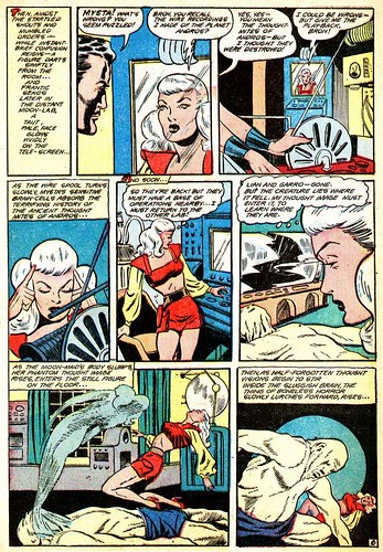 Planet Comics 56 - Mysta (Sept 1948) 05