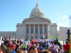 February 19, 2011 Madison, WI