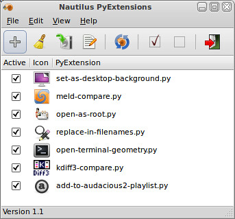 nautilus-pyextensions_window