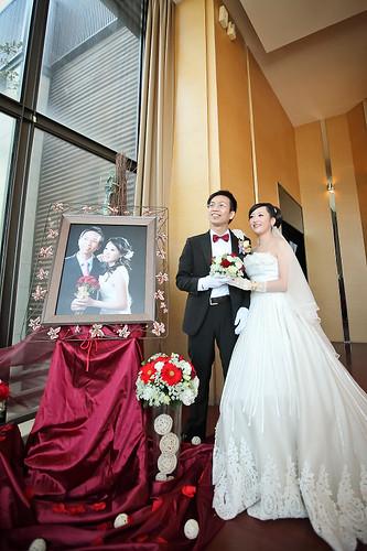 KWWJ_Wedding_212