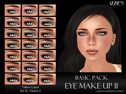 Basic-Pack-Eye-make-Up2