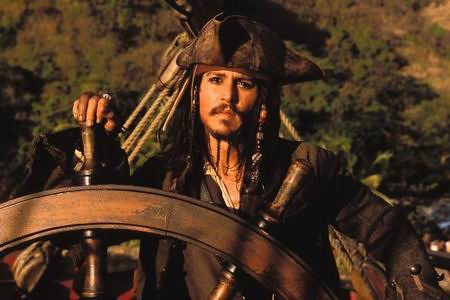 piratas_del_caribe_la_maldicion_de_la_perla_negra_1