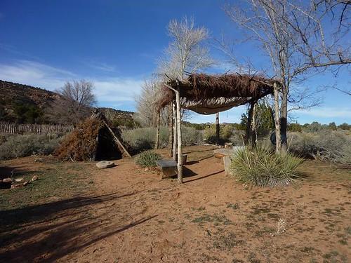 Pipe Springs, AZ 3