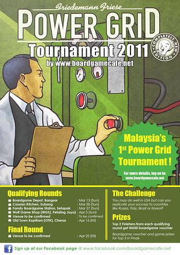 powergrid2011Msia