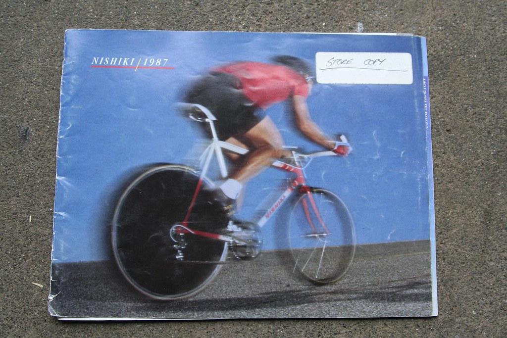 1987 Nishiki 001