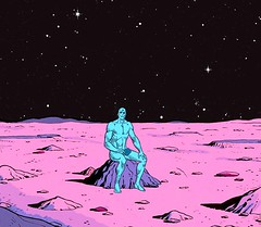 watchmen-dr-manhattan