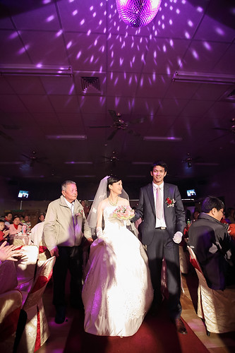 JJJJ_WED_Collection_168