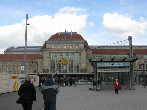 2011-03-06_1327_Leipzig_14