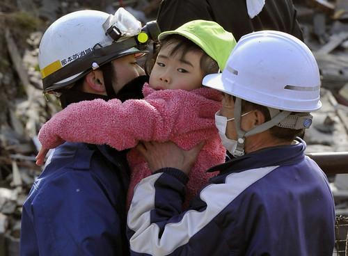 5521608349 d7e98b1401 Post with a Purpose. Save the Children Quake Relief
