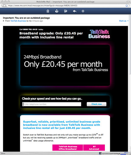 talktalk retardation JPG