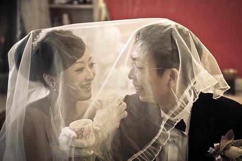 KWWJ_Wedding_138