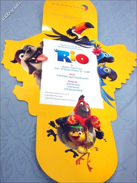 Robbey-Rio006