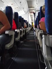 inAirplane2
