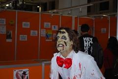 Le Zombie