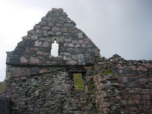 Nunnery-ruin-sooc