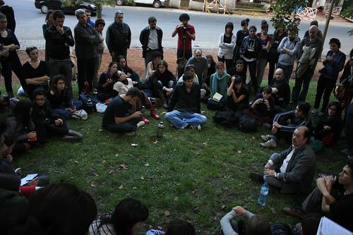 20110521 ACamino - Democracia Real Ya  119