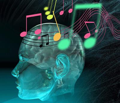 el-poder-curativo-de-la-musica