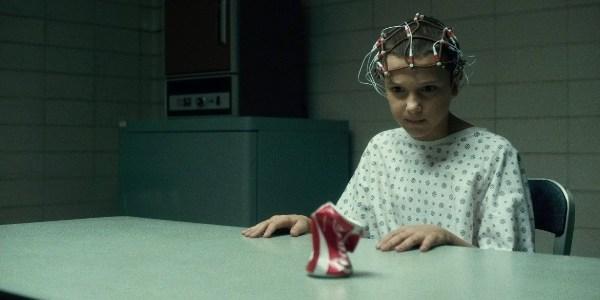 """Pai pede U$ 100 mil para agências representarem atriz de """"Stranger Things"""""""