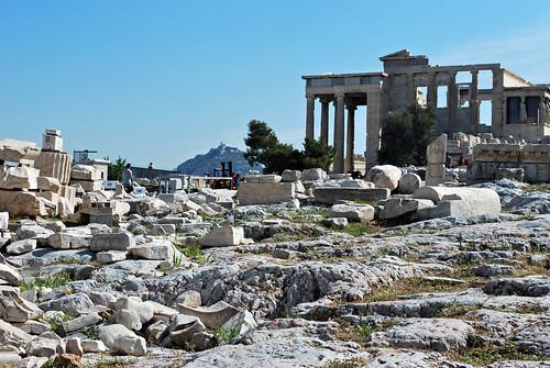 2011_Nat_Greece_20