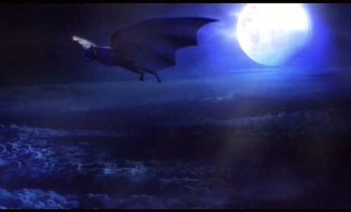 HammerFall - Always Will Be (688 x 416)