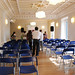 premios-2011_29-santurtzi-gastro