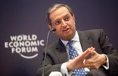 Financial Inclusion - World Economic Forum on ...
