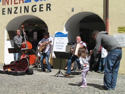 Musikalischer_Samstag_Wbg_30.04.11_005_klein