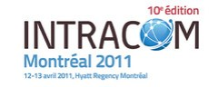 IntracomSignature2011-AvecDate