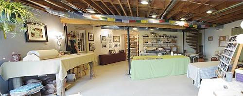 Studio_Panorama-2