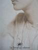 "Quentin Bell, Virginia Woolf, mia zia, La tartaruga edizioni 2011; art director Mara Scanavino, alla cop.: ""Virginia Woolf ritratta da George Charles Beresford; cop. (part.), 4"