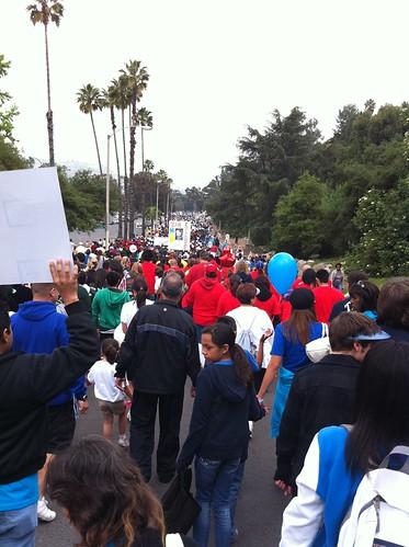 Autism Walk 029