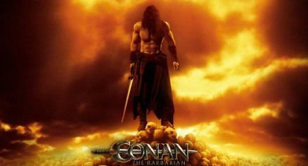 o-conan-the-barbarian-motion-poster