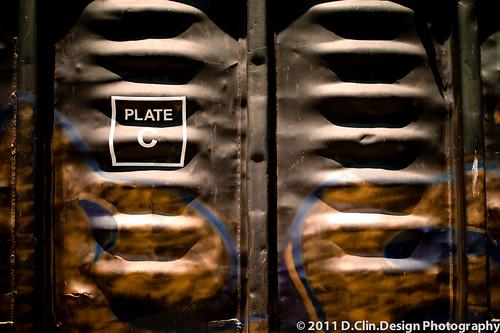 Leica 50mm Summilux by d.clin.design