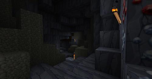 Big Cavern