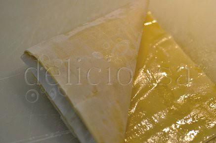 placinta cu spanac, feta si seminte de canepa (1 of 1)-7
