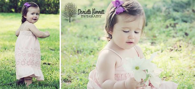 DaniellebennettT1