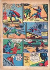 Prize Comics 009 (1941) 010