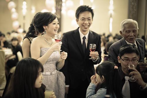 KWWJ_Wedding_363
